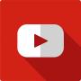 youtube-90x90