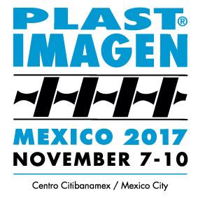 PLASTIMAGEN MEXICO 2017