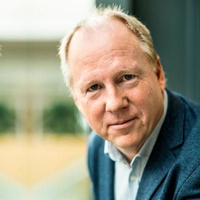 <div class=&quot;flag-dk&quot;>Bjarne Nielsen<span>Non Food Division Manager, Palsgaard AS</span></div>