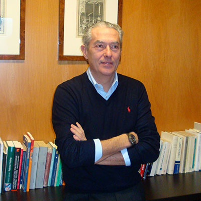 <div class=&quot;flag-it&quot;>Dario Previero<span>Gerente General, Sorema Div of Previero.</span></div>