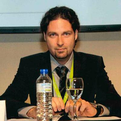 <div class=&quot;flag-de&quot;>Hendrik Beel<span>Director General, RTT Steinert GmbH</span></div>