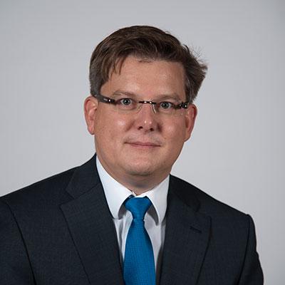 <div class=&quot;flag-de&quot;>Jochen Mitzler<span>Head of Strategic Product Management, KraussMaffei Group</span></div>