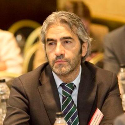 <div class=&quot;flag-it&quot;>Massimiliano Vailati<span>Gerente de Ventas, TECNOMATIC</span></div>