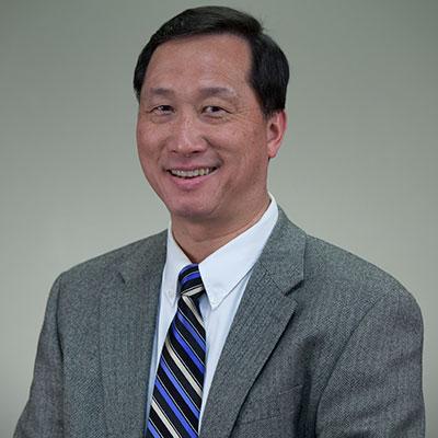 <div class=&quot;flag-us&quot;>Tom Chu<span>Gerente de Desarrollo de Negocios y Tecnología, ELIX Polymers</span></div>