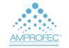 org100-amprofec