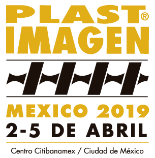 Find HCI in PLAST IMAGEN MEXICO 2019