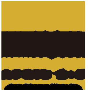 PLASTIMAGEN MÉXICO® 2019
