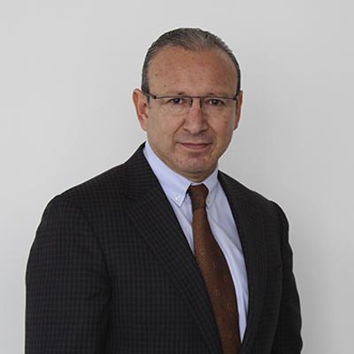 <div>Aldimir Torres Arenas, <span>Presidente, ANIPAC</span></div>