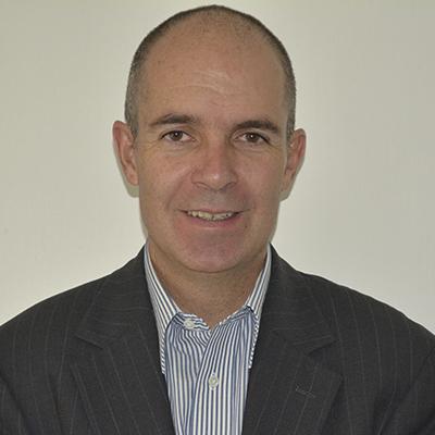 <div>Manuel de Diego Olmedo, <span>Presidente, AMENEER.</span></div>