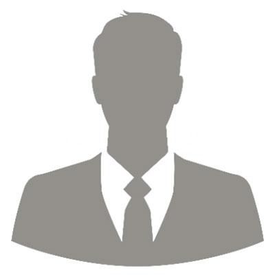 <div>Mario Christian Loza Quintanar, <span>Líder Técnico, CIATEQ</span></div>